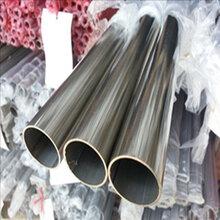 不锈钢管材厂家-佛山陆侨