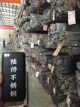 SUS304不锈钢管厂家,不锈钢制品加工定制,不锈钢管材直销