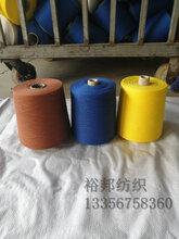 纱网纱厂家出售10支8支6支5支,质优价廉