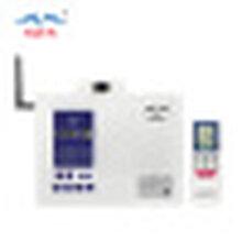 鹰游智能控制器循环泵热水器回水增压泵EY-E660T(白色)200平平层复式适用图片