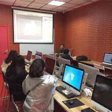 苏州高级室内设计培训班零基础入门学会为止