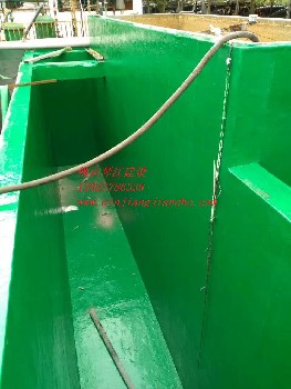 顺德龙江玻璃钢公司龙江酸碱防腐公司顺德防腐工程公司