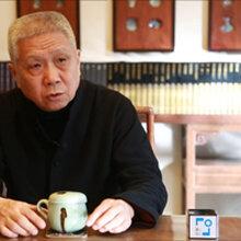 江苏有名的艺术品交易平台