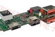 FR1387APD22.5W/移動電源板