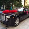 深圳婚车租赁,租婚车的价格是多少钱一天,名仕名车租婚车价格怎么样?