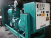 發電機租賃50-2000kw發電機出租柴油發電機出租靜音發電機出租