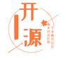 九江網站建設、網站維護、網站定制開發、網站SEO圖片