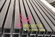 窑炉厂专用sic碳化硅横梁碳化硅套管碳化硅辊棒碳化硅制品厂家