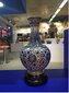 2020年中國北京5月份紫砂陶瓷藝術展覽會圖片