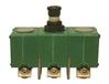 9TC2,9TC14系列斷路器Sensata/KLIXON斷路器