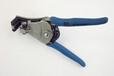 美國DMC工具,剝線鉗、壓線鉗915-0808-093