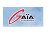 Gaia/盖亚直流变换器MGDxx-04