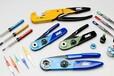 美國DMC工具,剝線鉗、壓線鉗MS90453-12-12