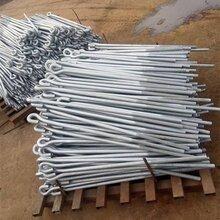 郑州地脚螺栓批发商图片