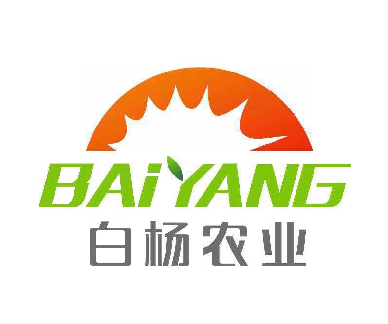 廣東白楊農業發展有限公司