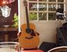 從深圳郵寄樂器吉他到臺灣臺南走什么運輸渠道操作簡單?