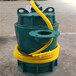 現貨直銷隔爆型潛水泵排沙泵