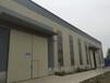 山東新強水泵廠直銷BQS80-60-30/N潛水排污電泵型號大全