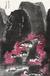 李可染老师的画作19年瀚海春拍市场竞价火热成交价格喜人