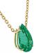 祖母绿宝石的出手价格鉴定方法近期拍卖成交价格