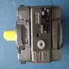 力士樂齒輪泵PGH5-30/063RE11VU2