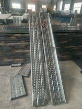 浙江热镀锌钢跳板厂家-新型镀锌钢跳板-钢跳板厂家-钢跳板规格图片
