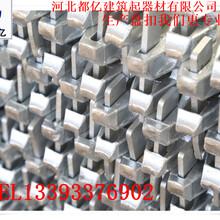 上海腳手架廠家盤扣式腳手架活動腳手架門式腳手架商家圖片