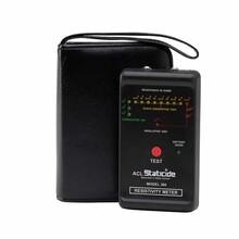 銷售廣東廠ACL380100V表面電阻測試儀靜電儀圖片