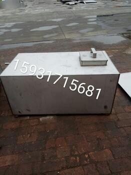 不锈钢水箱加工、不锈钢保温水箱加工、不锈钢消防水箱加工