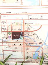 平湖泛华东福城-平湖泛华东福城——欢迎您!图片