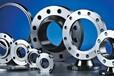 延慶鎳基合金Nickel201設備配件,鎳基合金Nickel201化工配件