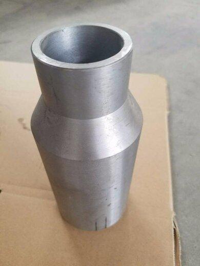 迪慶超級不銹鋼F53彎頭管件