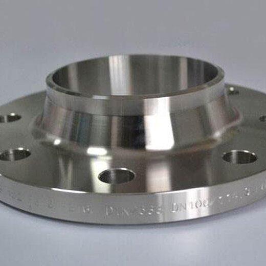 領旭哈氏合金HastelloyB-3緊固件,嘉興哈氏合金HastelloyB-3管材