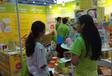 2019中國杭州孕嬰童博覽會
