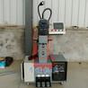 带材直缝焊机-自动剪切对焊机-带钢生产线用焊接99热最新地址获取