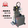 自動剪切對焊機方便操作智能設備彥諾機械廠家供應