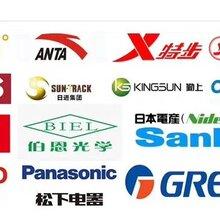 重庆世通仪器检测公司仪器校准检验检测出具检测报告