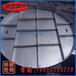 福建不锈钢井盖厂家福建装饰井盖福建隐形井盖价格