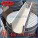 福建成品排水沟价格成品排水沟批发树脂混凝土排水沟