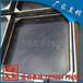 天津不銹鋼井蓋廠家天津不銹鋼井蓋批發天津裝飾井蓋定制