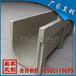 天津树脂混凝土沟槽天津排水沟价格天津树脂制品