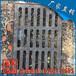 天津球墨鑄鐵蓋板天津球墨箅子廠家天津排水蓋板定制