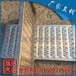 天津不銹鋼蓋板價格天津不銹鋼溝蓋批發天津溝蓋價格
