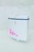 廁所水箱節能大沖力馬桶蹲便水箱通用直沖式馬桶水箱蹲坑水箱廠家直銷