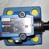 日本丰兴直动式电磁阀HD3-3W-BDA-025A-WYA1牌子