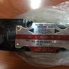 日本丰兴直动式电磁阀HD3-3W-BGA-025AY-WYA3直销