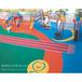 安康EPDM,安康儿童游乐场、安康游乐园