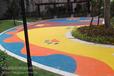 環氧自流平,塑膠跑道,EPDM,人造草坪