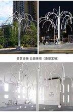 互动道具烟泡树上海同款蓝洞文化全国发货