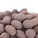 衡阳回填陶粒颗粒均匀质量优异衡阳轻质陶粒专业生产厂家